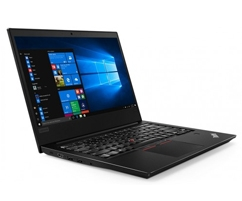 Lenovo ThinkPad E480 now available for an offer price of SR 2850.