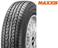 Best offer on Car Tyre from Maxxis - MA P1 215-60 R15 for a very best price