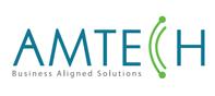 Amtech IT Services