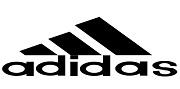 Adidas Store ( Sari )