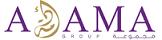 Adama Pharmacies