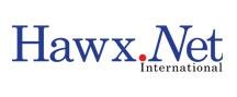 Hawx Net International
