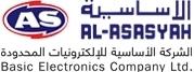 Al Asasyah