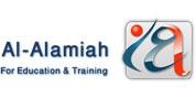 AL Alamiah Institute