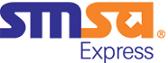 SMSA Express (Naim)