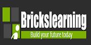 Bricks Learning (Falastine Street)